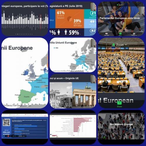 parlament-european (3)